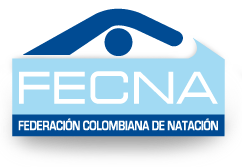 Fecna.com