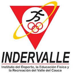 Logo Organizador